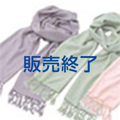 [販売終了]竹布 綾織ストール(5,775円)
