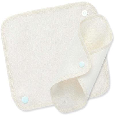 竹布(TAKEFU) 布ナプキン用のホルダー