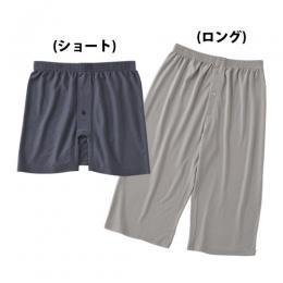竹布-トランクス